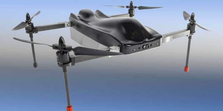 Acheter drones pro a vendre ebee drone