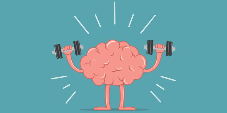 Psychologie : 13 astuces pour booster son cerveau... et celui de son équipe