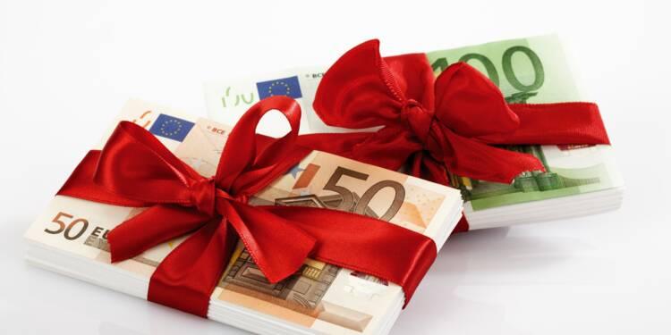 Compte épargne temps : c'est le moment de monétiser vos jours en toute franchise d'impôt