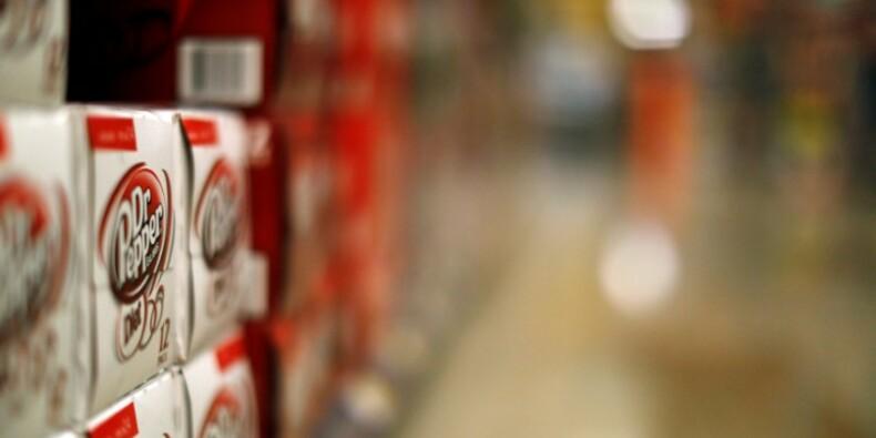 FFP poursuit son investissement avec JAB dans les boissons