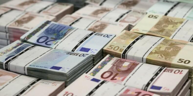 Le HCSF impose aux banques une surcharge en fonds propres
