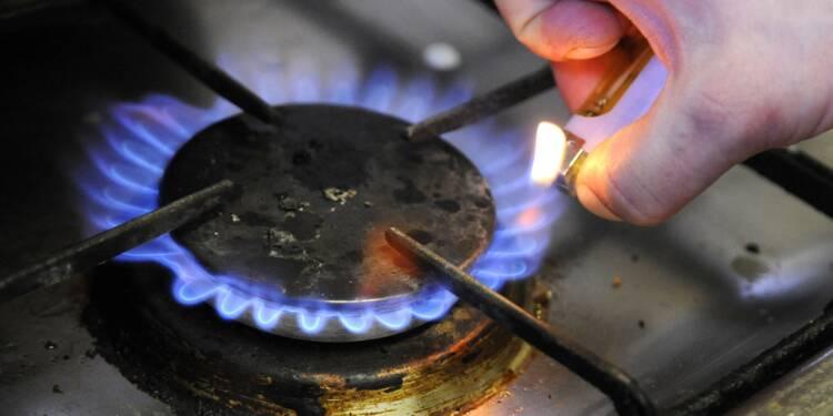 Prix du gaz : vers une augmentation de 6 % ?