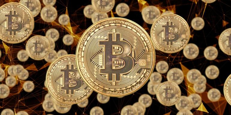 Nouveau krach du Bitcoin : les vraies raisons de sa dégringolade