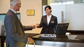 Notes de frais en voyage : ce qui est permis... et ce qui pose problème