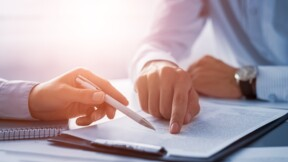 Assurance emprunteur : les 3 étapes à suivre pour en changer simplement