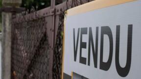 Immobilier : un délai de rétractation court-il dès la présentation d'un recommandé ?