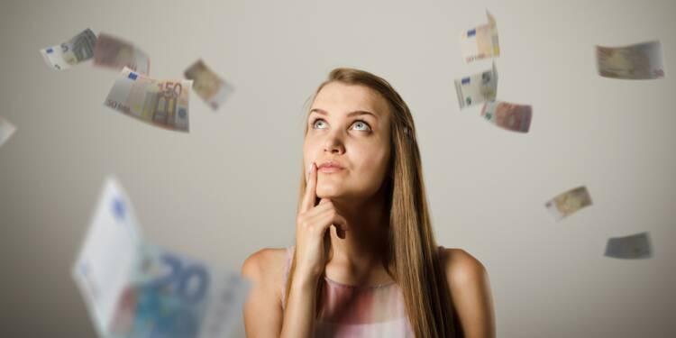Comment estimer son propre salaire quand on est le patron ?
