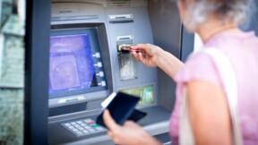 Frais bancaires : les Français n'aiment pas négocier… et pourtant