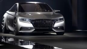 Dieselgate : Mercedes, Volkswagen et Audi dans la tourmente… Peugeot, DS, Citroën et Renault se frottent les mains!