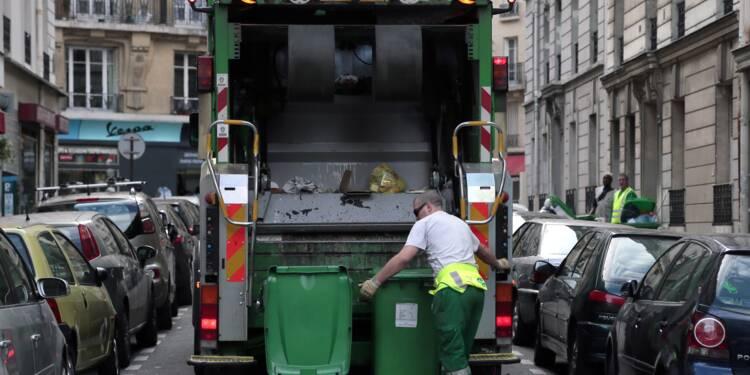 Taxe ordures ménagères : votre maire vous gruge-t-il ?