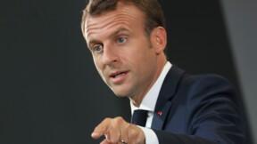 """Pauvreté : les aides sociales coûtent un """"pognon de dingue"""" selon Macron"""