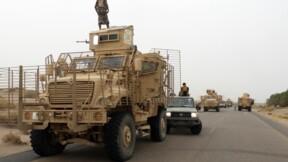 Yémen: assaut des forces anti-rebelles sur un port clé, craintes pour les civils