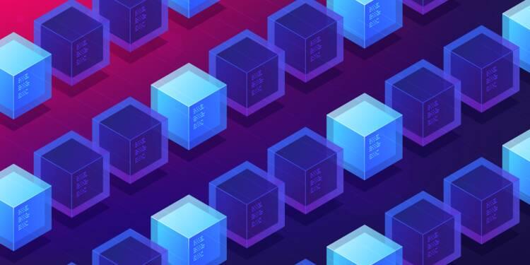 Fiscalité des cryptomonnaies : les propositions pour faire de la France une championne de la blockchain