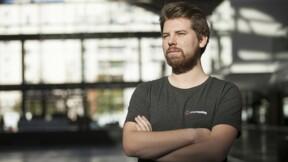 Smartrenting : pour les locataires qui veulent sous-louer légalement