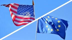 États-Unis vs Europe : qui va remporter la guerre économique engagée par Donald Trump?