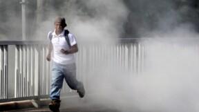 Grève générale au Nicaragua, avant une reprise des négociations