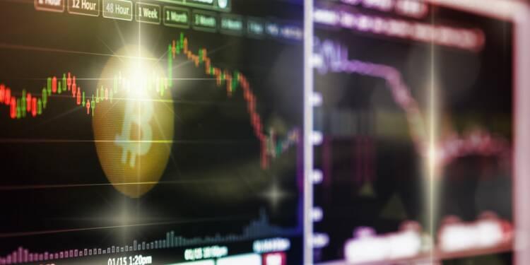 Une étude affirme que les cours du Bitcoin ont été manipulés