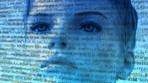 Enfin un fonds français pour miser sur l'intelligence artificielle !