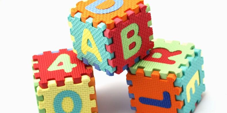 Quiz : savez-vous écrire les chiffres en lettres ?