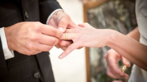 Donation, assurance vie... Les astuces pour protéger son conjoint