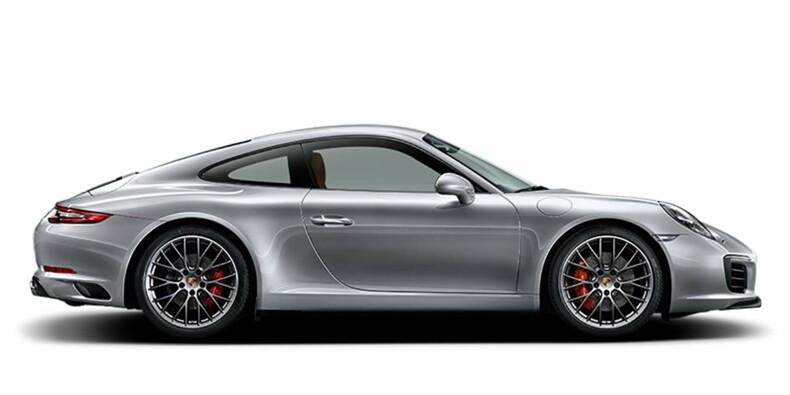 Porsche, champion du monde de la rentabilité