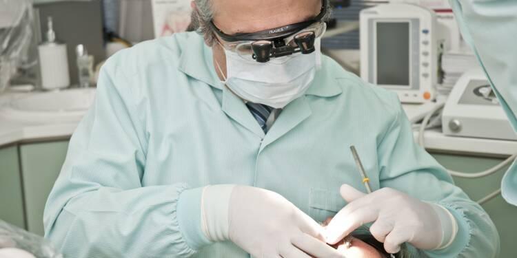"""Lunettes, prothèses auditives et dentaires : les professionnels divisés sur le """"reste à charge zéro"""""""