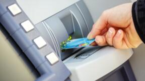 Frais bancaires : un plafonnement global en vue… mais pas pour tout le monde