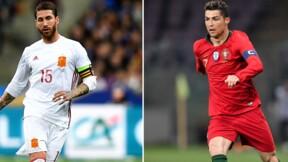 Espagne-Portugal : qui a l'effectif le plus cher ?