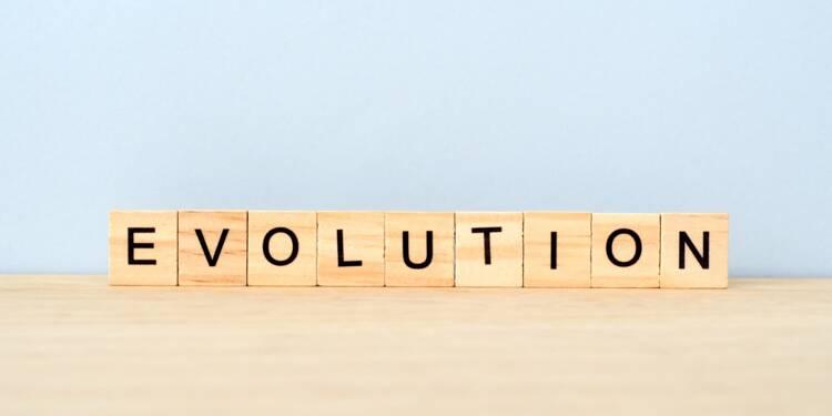 Entrepreneurs : les modifications statutaires auxquelles vous pouvez être confrontés
