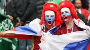 Coupe du monde de football : un danger pour les actions ?