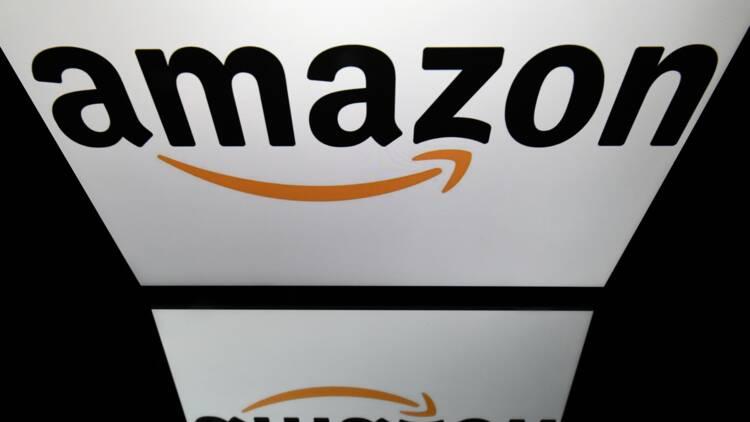 Amazon rouvre ses sites internationaux aux Australiens