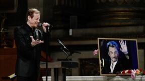 """""""Que je t'aime"""": l'hommage des fans pour """"les 75 ans"""" de Johnny"""