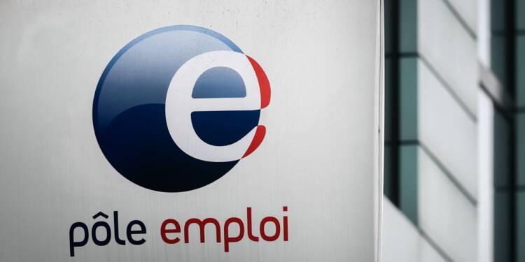 Loi Pénicaud : vers une limitation du cumul chômage - salaires