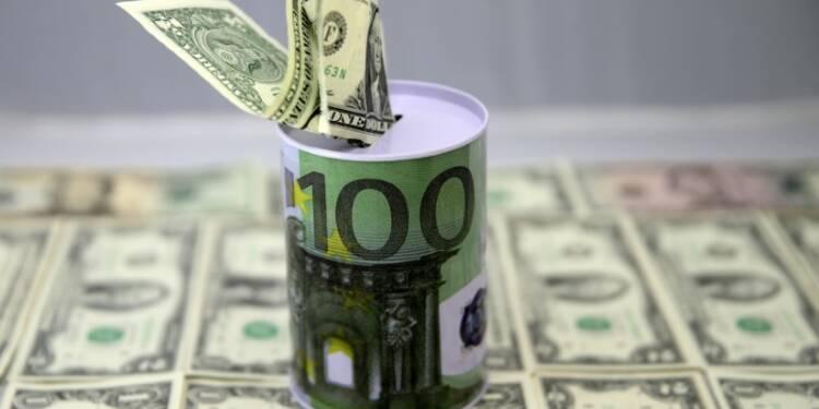 Le français Back Market lève 41 millions d'euros et vise les Etats-Unis