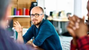 Esthéticien(ne) : métier et salaire