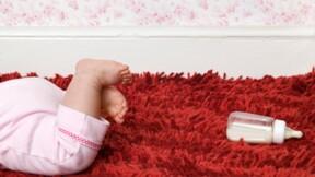 Faut-il classer le lait pour bébés comme médicament?