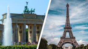 Allemagne vs France : laquelle des deux économies produit le plus de pauvres?