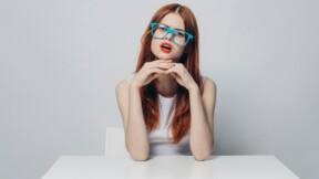 Reste à charge zéro : et si vous payiez finalement plus cher vos lunettes après la réforme?