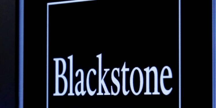 LaSalle s'en tient toujours à l'offre de Blackstone