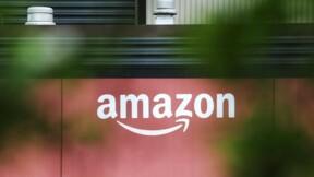 Amazon va créer plus d'un millier de postes en Irlande