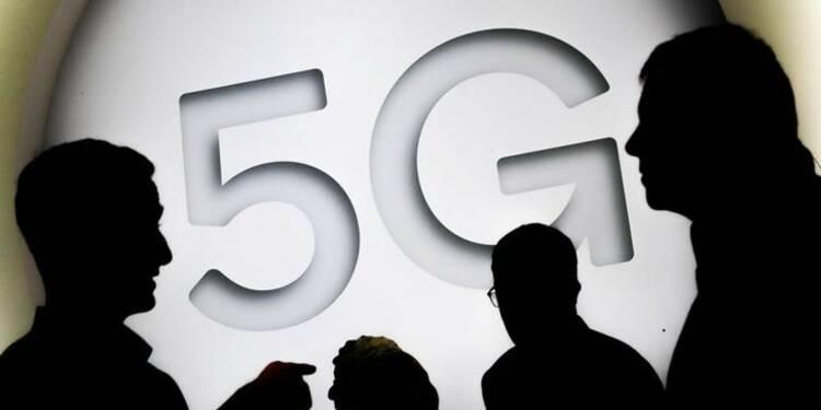 La mise aux enchères des fréquences 5G en Italie aura lieu