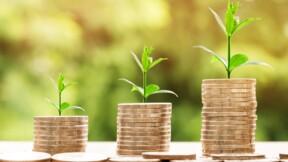 Le conseil tracker de la semaine : misez sur le private equity, qui a encore de beaux jours devant lui !