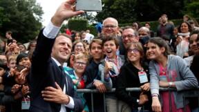 Zapping politique : les réactions de la classe politique après la réponse sèche de Macron à un collégien