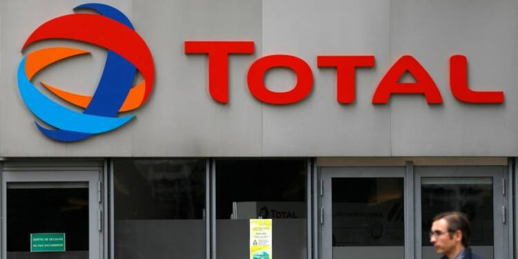 L'Iran dit pouvoir surmonter le retrait de Total