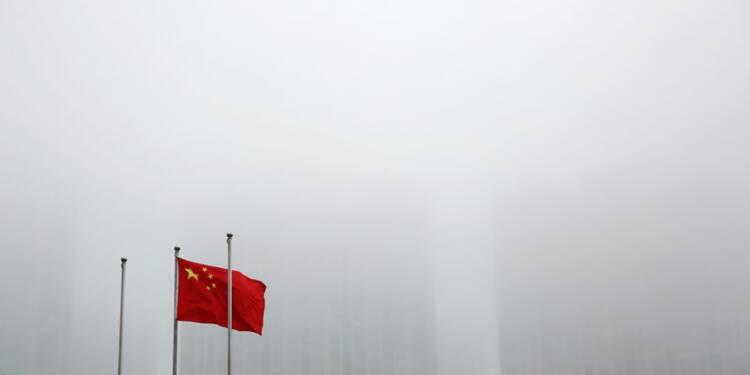La Chine va s'ouvrir encore aux investissements étrangers