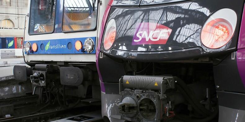 Grève à la SNCF : un jackpot pour son service client !