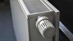 A-t-on le droit de céder un bien immobilier au chauffage défaillant ?
