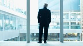 Voici les 10 patrons préférés de leurs salariés