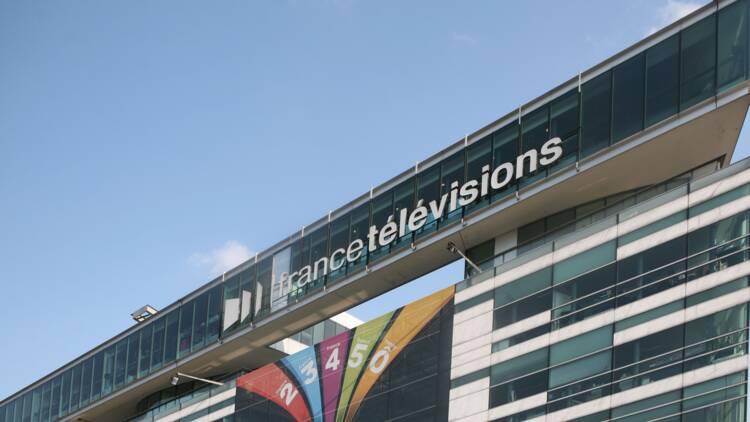 France Télévisions : le plan de départs volontaires menacé par les syndicats