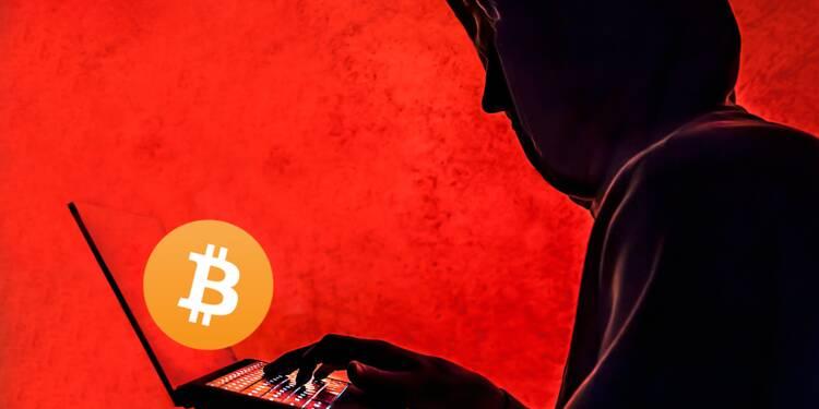 Nouveau piratage d'une bourse de bitcoins : faut-il s'inquiéter ?